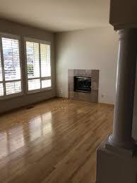 Easy Living Laminate Flooring Easy Living On Acoma U2014 Eddy Street Vintage Market