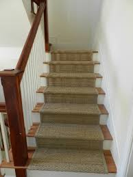 Home Design For Stairs by Luxury Home Interior Design With Stunning Carpet Ideas For Wooden