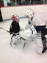 Hockey Goalie Memes - 1088 best hockey stuff images on pinterest ice hockey hockey