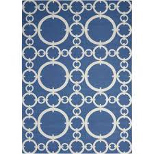 Ozite Outdoor Rug 10 X 13 Outdoor Rugs Rugs The Home Depot