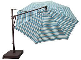 11 Market Umbrella Costco by Outdoor 13 Foot Cantilever Patio Umbrella 13 Ft Umbrella Canopy
