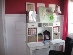 twin baby room inspiration ideas decorating small excerpt boys