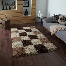 brown and beige rugs roselawnlutheran
