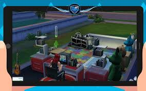 free the sims 3 apk cheats for the sims 3 free apk free books reference