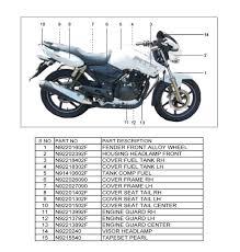 car suspension parts names autopartsa2z com