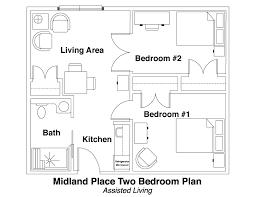 two bedroom floor plans 2 bedroom floor plans simple 20 bedroom villa floor plan