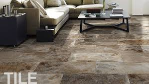 your floor and decor tile for flooring homes floor plans