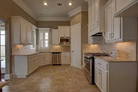 manuel builders floor plans luxury manuel builders floor plans floor plan manuel builders floor