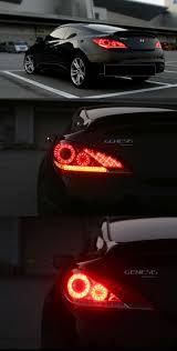 nissan 370z tail lights 370z headlights upgraded page 2 nissan 370z forum