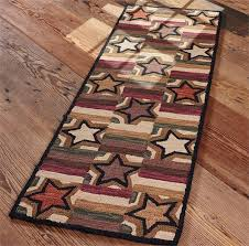 rustic cabin rugs and lodge style rugs the cabin shack u2013 page 11