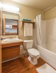 Bathroom Attendant Jobs Room Attendant Job Woodspring Suites Atlanta Alpharetta