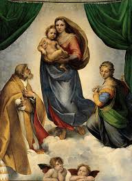 Kršćanstvo - katolici - Page 4 Images?q=tbn:ANd9GcSiZFn78AubuO6Ykv84twPS75mUk1RgGUp8aHP3GmDZtH8Ri-IE