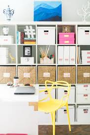 184 best home organization images on pinterest craft room