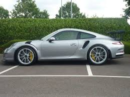 porsche for sale uk porsche 911 gt3 rs for sale by uk dealer for price 2