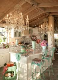 Shabby Chic Design Style by Design Style Shabby Chic
