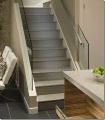 marvelous interior concrete stairs design indoor concrete