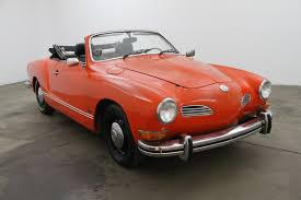 karmann ghia 1973 1974 volkswagen karmann ghia beverly hills car club