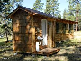 exterior diy outhouse shed modern plans free exterior diy outhouse shed modern plans free building bathroom