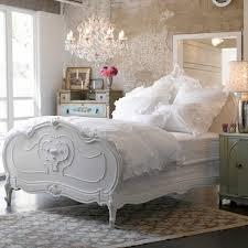 chambre shabby les meubles shabby chic en 40 images d intérieur shabby bedrooms