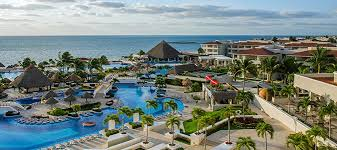 riviera mexico vacation packages southwest vacations