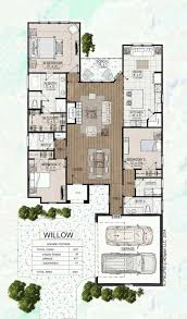 design chezerbey design master bathroom floor plans with walk in