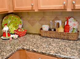 small kitchen design with island christmas kitchen decorations