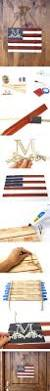 best 25 white flag ideas on pinterest diy bunting card diy
