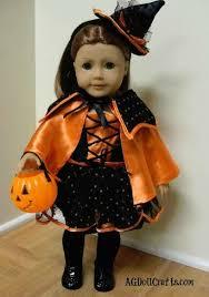 Doll Halloween Costumes 25 Doll Halloween Costumes Ideas Creepy