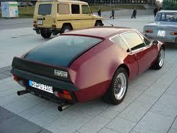 renault alpine a310 renault alpine a310 1971 1985 2 besuch bei bei der retro