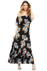 beachy dresses for a wedding guest dresses for wedding guest norenstore