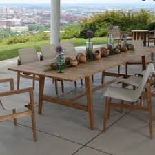 Miami Patio Furniture Stores Living Alfresco 15 Photos Furniture Stores 7291 Red Rd