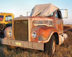 mack trucks for sale muscle car ranch like no other place on earth classic antique