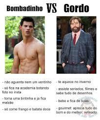 Gordo Meme - t祗tulo 礬 gordo meme by espertano memedroid
