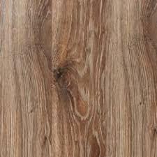 Most Durable Laminate Flooring P U003ethis Long Plank Carolina Hickory Laminate Has A 25 Year