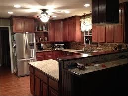 kitchen bathroom design vancouver bella kitchen kitchen design
