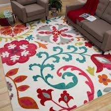 mohawk home area rugs free shipping on orders over 45 find the