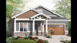 one craftsman style home plans baby nursery small craftsman style house plans small craftsman