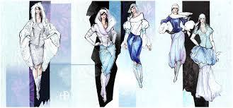 fashion sketches abal pt 2 by callista1981 on deviantart