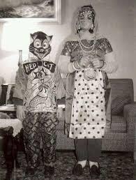 best 25 vintage halloween costumes ideas on pinterest vintage