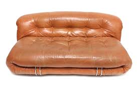 1970s Leather Sofa 1970s Leather Sofa Sofa Ideas