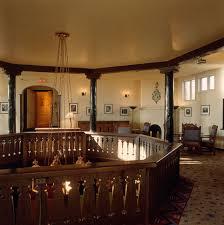 El Tovar Dining Room 14 El Tovar Dining Room Lounge Grand Canyon Nat Park El