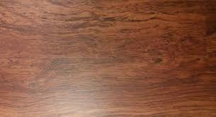 best wood look vinyl flooring wood look vinyl flooring effect