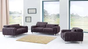 Affordable Living Room Sets 10 Ideas Of Making Cheap Living Room Furniture Look Expensive