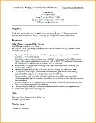 sample resume for a fresh graduate resume objective for fresh graduate tourism example of cote tennis
