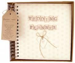wedding planner books free wedding planner books the wedding specialiststhe wedding