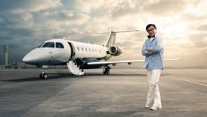 jackie chan u0027s 20 million private jet pursuitist