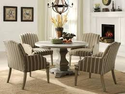 circle dining room table round dining table in living room rosekeymedia com