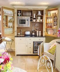 free standing kitchen furniture kichen furniture kitchen storage furniture ideas 4wfilm org
