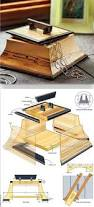 Woodwork Wooden Box Plans Small - 1081 best woodworking plans images on pinterest wood woodwork