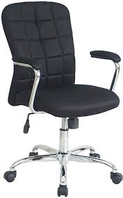 Black Mesh Office Chair Top 15 Best Ergonomic Office Chairs In 2017 Reviews Amaperfect